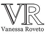 Vanessa Roveto